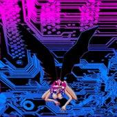 Dark Angel (Bring Me Down) di Bunnydeth♥
