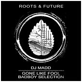 Gone Like Fool / Badboy Selection by DJ Madd