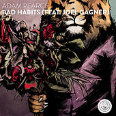 Bad Habits de Adam Pearce