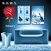 R.O.W.S., Vol. 2 by UCAS Touch