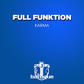 Karma by Full Funktion