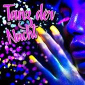 Tanz der Nacht by Various Artists
