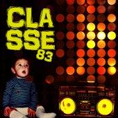 Classe 83 von Big Rapo