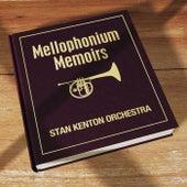 Mellophonium Memoirs by Various Artists