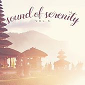 Sound of Serenity, Vol. 5 by Various Artists