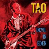 Devil in Eden by Tao