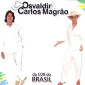 Da Cor do Brasil de Osvaldir