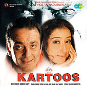 Kartoos (Original Motion Picture Soundtrack) von Various Artists