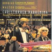 Concierto De Aranjuez/ 5 Bagatelles by Various Artists