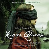 River Queen by Various Artists