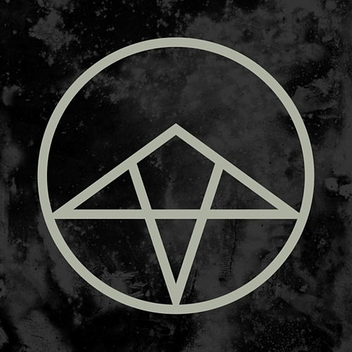 Son Of The Morning by Oh, Sleeper
