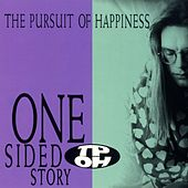 One Sided Story de The Pursuit of Happiness