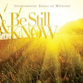 Be Still & Know: Instrumental Songs Of Worship by Worship Ensemble