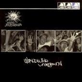 Worldwide Underground by Mystik Journeymen