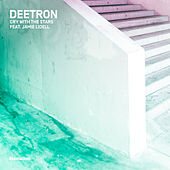 Cry With The Stars von Deetron