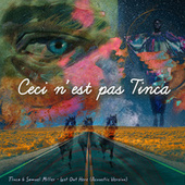 Lost Out Here (Acoustic Version) von Samuel Miller