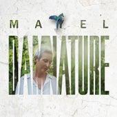 Aujourd'hui by Mayel