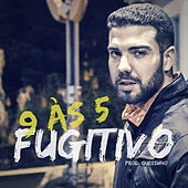 9 Às 5 by Fugitivo AH