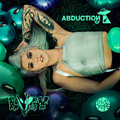 Abduction by Lucy
