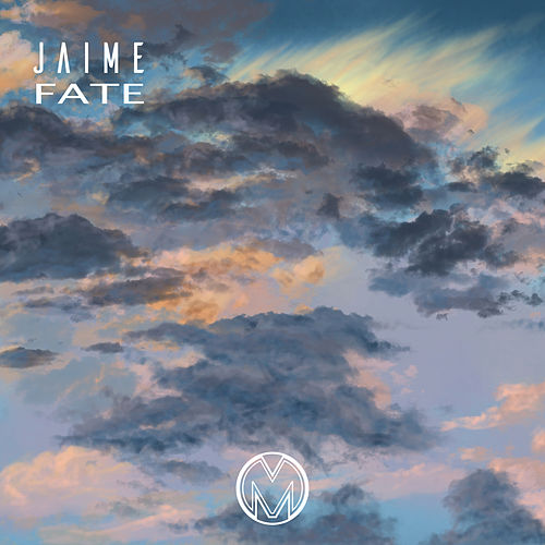 Fate by Jaime