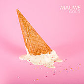 Gold by Mauwe