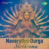Navarathri Durga Stothramu de S.P. Sailaja