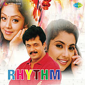 Rhythm (Original Motion Picture Soundtrack) by Various Artists