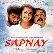 Sapnay (Original Motion Picture Soundtrack) by Various Artists