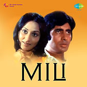 Mili (Original Motion Picture Soundtrack) von Various Artists