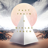Fast Train by Niklas Ibach
