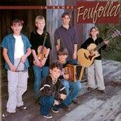 La Bande Feufollet by Bande Feufollet