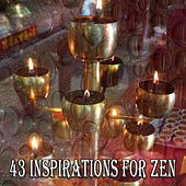 43 Inspirations For Zen von Massage Therapy Music