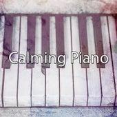 Calming Piano by Bossa Cafe en Ibiza