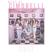 Best of 2017 by Cimorelli