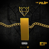 I - Ep by Lil' Flip