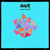 Slow Hands de Amir