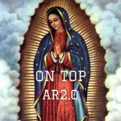 On Top by Ar2.0
