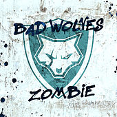 Zombie von Bad Wolves