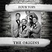 The Origins de The Four Tops