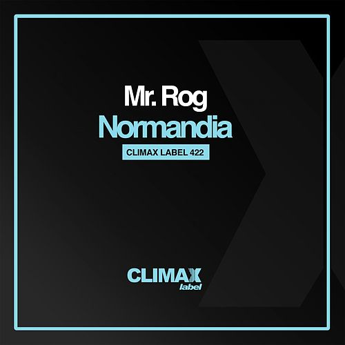 Normandia by Mr.Rog