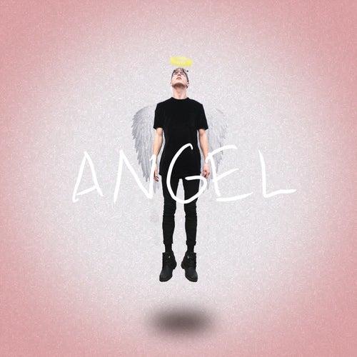 Angel by Call Me Karizma