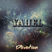 Devotion by Yahel