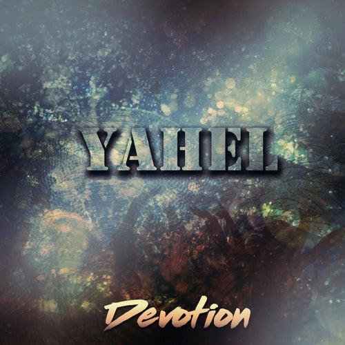 Devotion by Yahel