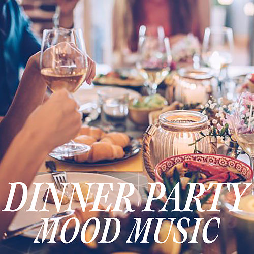 Dinner Party Mood Music by Royal Philharmonic Orchestra