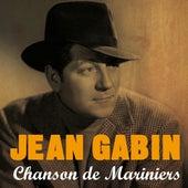 Chanson de marinier by Various Artists