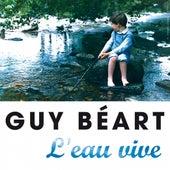 L'eau vive by Guy Beart