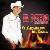Cargamento Del Diablo by El Potro De Sinaloa