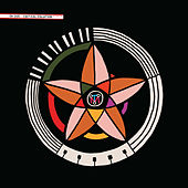 Buzzing in the Light de Dr. Dog