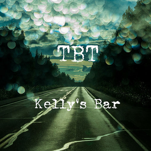 Kelly's Bar by Trampled by Turtles