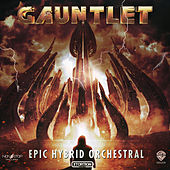 Gauntlet by Xtortion Audio